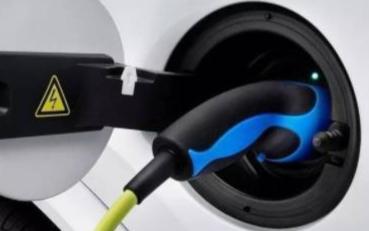 新能源汽车时代,内燃发动机该何去何从