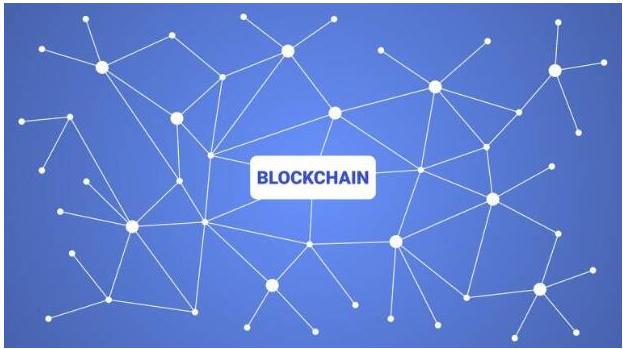 区块链在以怎样的方式打造互联网的未来