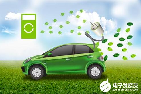 为规划实施提供保障措施 助力推动新能源产业的稳健发展