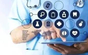 电子病历结合医疗大数据才是未来医疗行业发展的核心