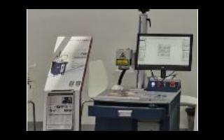 ST将与maxon共同研发机器人的电机控制方案