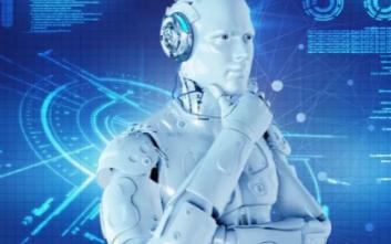 激光雷达传感器在机器人避障系统中的应用