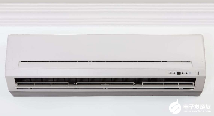 空调价格战激烈 意在清理低能效库存缩减压力