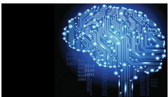 机器人流程自动化为什么很重要