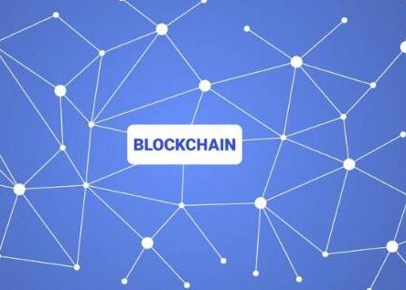 区块链技术正在催生去中心化互联网服务的未来