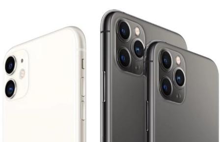 苹果新款iPhone机型将仍然会出现访问用户位置数据的情况