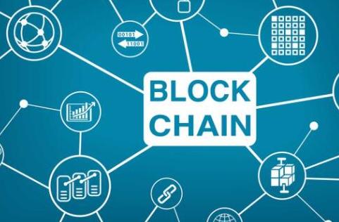 区块链的多功能性有哪些应用价值