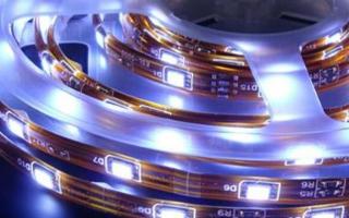 如何利用移动设备来对LED屏进行无线控制
