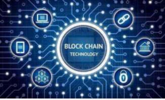 如何理解区块链中的派发和增发