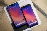 谷歌Pixel系列更新后手机崩溃,只是小概率事件吗
