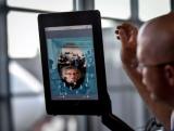 美国海关表示:美国公民有权选择不参加人脸扫描