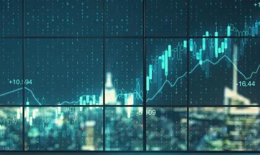 区块链技术将可以从根本上改变贸易融资的方式