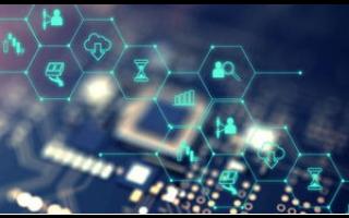 各行业将区块链作为一种存证工具使用的情况分析