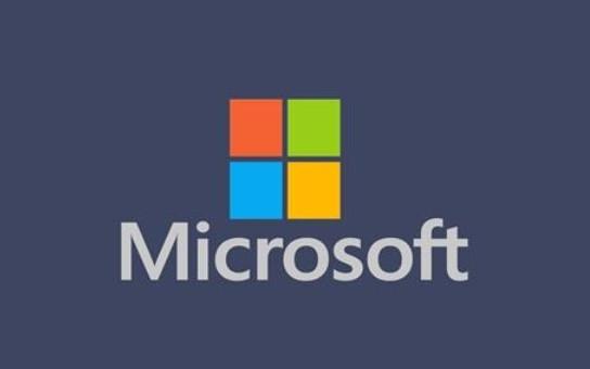 微软欲开发基于Windows 10X的物联网操作系统