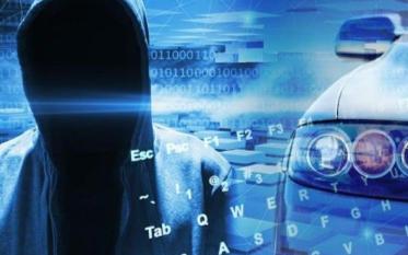 自动驾驶的网络安全问题,不可忽视的安全挑战