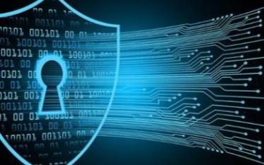 2019年网络安全的发展趋势都有哪些