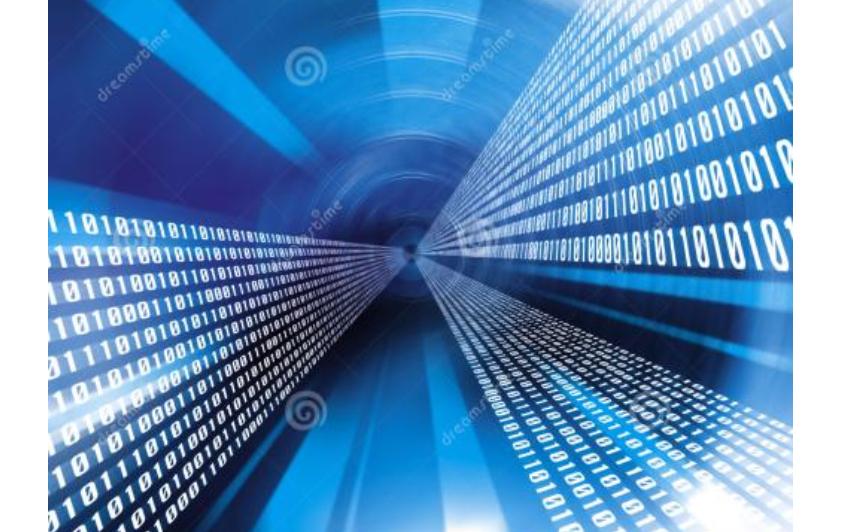 代码管理的技巧有哪些如何管理