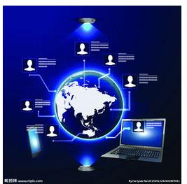 關于中小企業的網絡安全建議值得一看