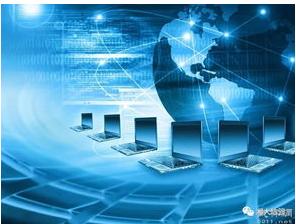 物联网和边缘计算的网络一直很安全吗