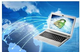 网络安全项目需要治理哪一些问题