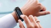 市场规模超25亿美元 可穿戴生物传感设备前途无量