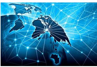网络安全市场真正需要的是什么