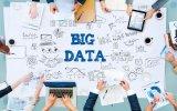 深入了解一下,到底什么是大数据