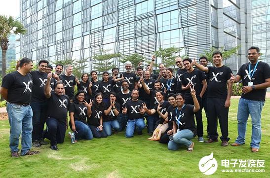 Intel全力打磨的獨立顯卡 將是迄今為止印度打造的最大硅片
