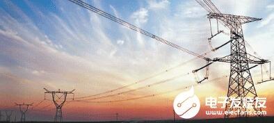 电网降损节能措施有哪些