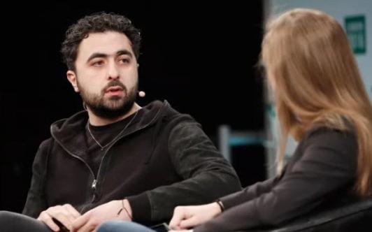 DeepMind联合创始人将加入谷歌,职位还未确定