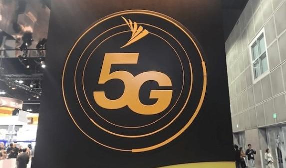 AWS合作5G運營商有什么圖謀?