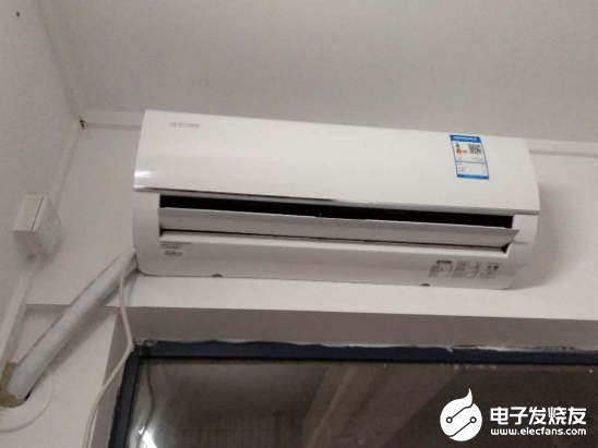 中国空调业火药味十足 价格战激烈异常