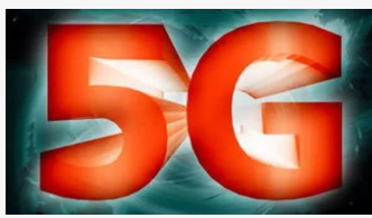 5G部署有望为企业充分利用4G网络带来诸多好处