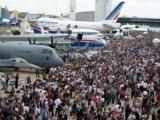 2019年巴黎航展预示着飞机发展新的时代来临