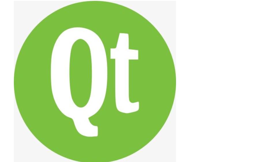 Qt及Qt Quick开发实战精解PDF电子书免费下载