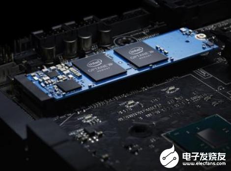 SSD的冲击下 机械硬盘加快了技术革新的步伐