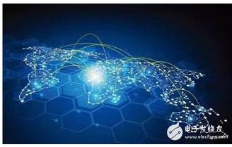 物聯網技術對零售行業存在什么影響