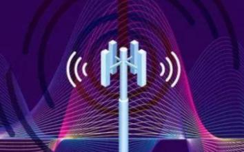 5G技術的發展,離不開毫米波技術的支持