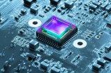 汽车、安防、工业电子CMOS图像传感器市场增长量...