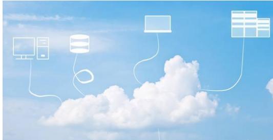 谷歌顶级域名注册云存储是因为什么诞生的-奇享网