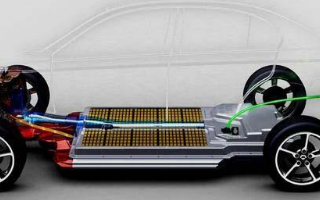 电动汽车提升续航能力的技术瓶颈在哪
