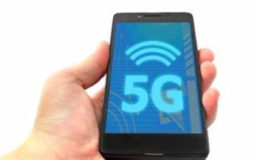 德勤調查:美國67%消費者準備更換5G手機
