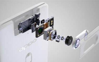 Sony新一代旗舰蓄势待发,国产CIS开启逆袭之...