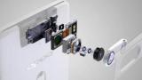 Sony新一代旗舰蓄势待发,国产CIS开启逆袭之路