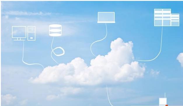 如何更好的使用云存儲