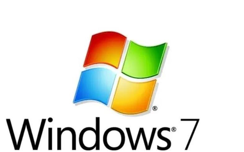 Windows7系统即将停止更新你会免费升级到Win10吗