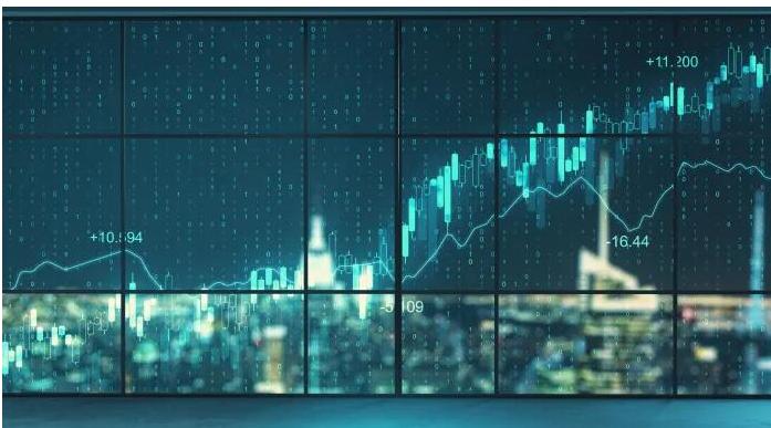 区块链将以怎样的形式重组贸易融资
