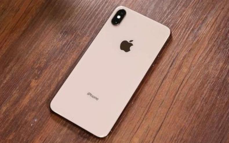 苹果手机如何同时登入两个微信