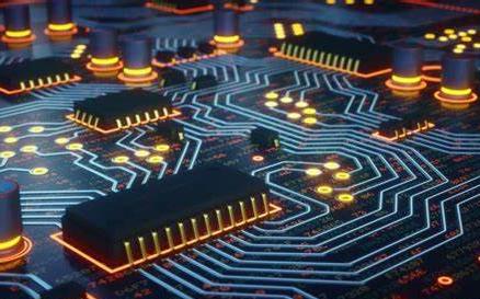 2020年IC市场增长有望恢复 NAND Flash保持领涨
