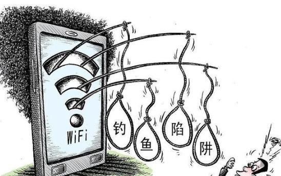 你的手机到底会不会被监控?如何检测手机是否被监控了